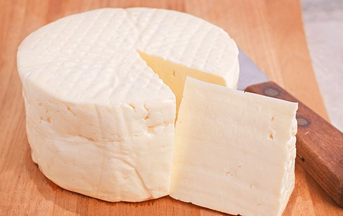 Defensoria Pública da PB recorre ao STF, após STJ manter mulher presa por furtar queijo