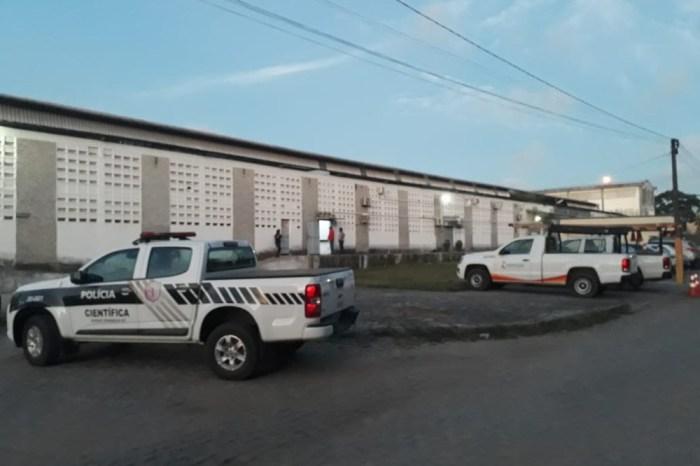 Indústria é autuada suspeita de furto de energia elétrica em João Pessoa