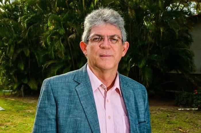 MPPB pede devolução de pensão vitalícia concedida a ex-governador