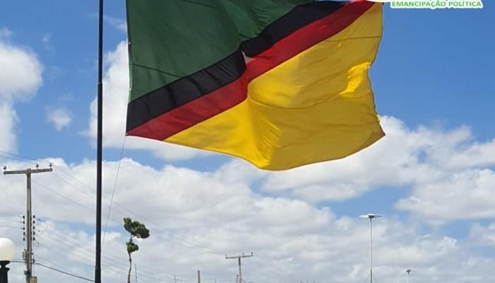 Camalaú comemora 59 anos de emancipação política nesta semana e prefeitura divulga comunicado