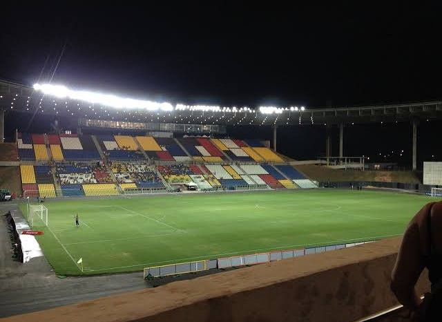 CBF muda locais de cinco jogos da Copa do Brasil por conta de restrições da Covid-19