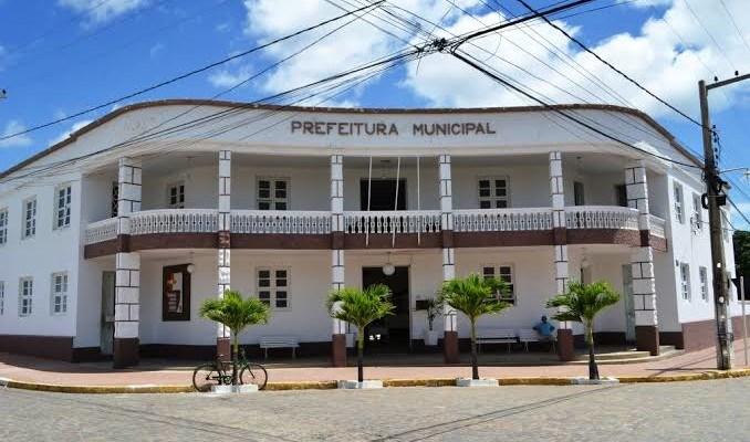 Prefeitura de Monteiro cumprirá determinação do Governo do Estado