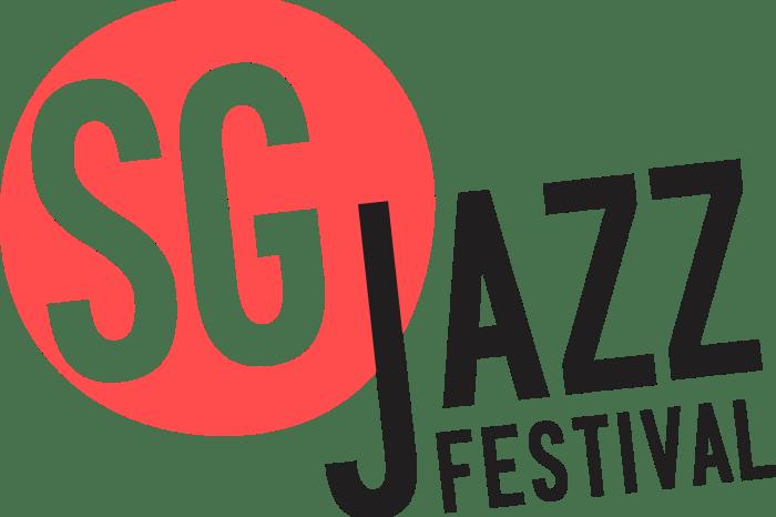 SG Jazz Festival reúne nomes da música instrumental paraibana