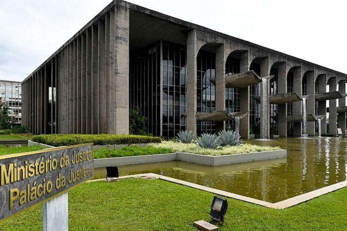 Ministério libera mais de 20 milhões para área de segurança da Paraíba