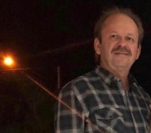 MOÍDOS DA REDAÇÃO: Morre vítima da Covid-19 o empresário Irenaldo Cavalcanti, dono da autoescola Rainha da Paz