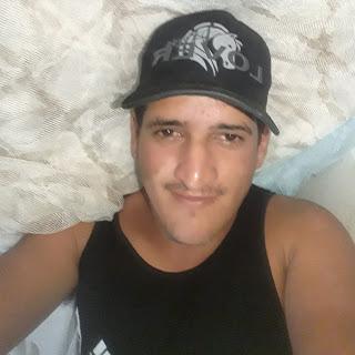 Jovem que sofreu acidente em Monteiro, não resiste e vem a óbito