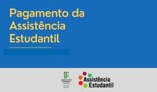 IFPB Monteiro realiza pagamento de auxílio e do Programa de Apoio à Permanência
