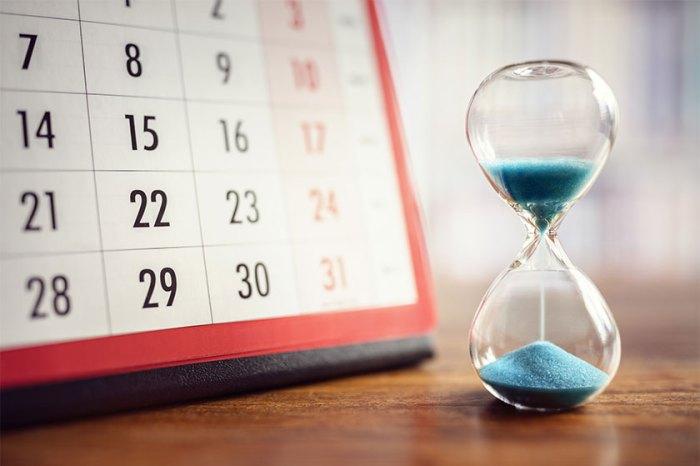 Feriados e horários de atendimento: Prefeitura de Sumé refaz calendário de atendimento ao público