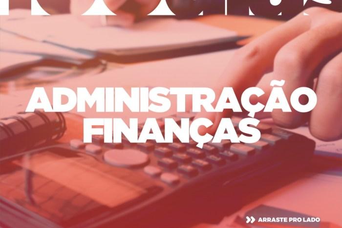 100 DIAS DE GESTÃO: prefeito de Ouro Velho divulga ações realizadas na Secretaria de Finanças e Administração