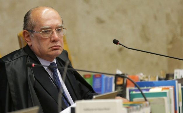Após decisão de Kássio Nunes, Gilmar Mendes mantém proibição de missas e cultos em SP