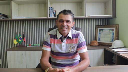 Em Camalaú: Sandro Môco fica cada vez mais distante do poder