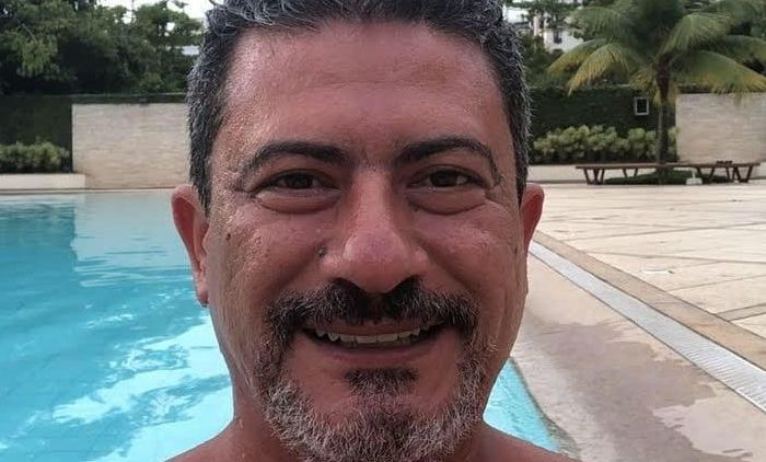 Família quer anular testamento de Tom Veiga, o Louro José