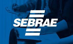 Pelo segundo ano consecutivo, Sebrae Paraíba realiza Semana do MEI 2021 em formato digital