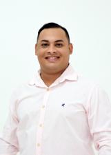 Lázaro Santos: mais que um vereador, um exemplo de vida