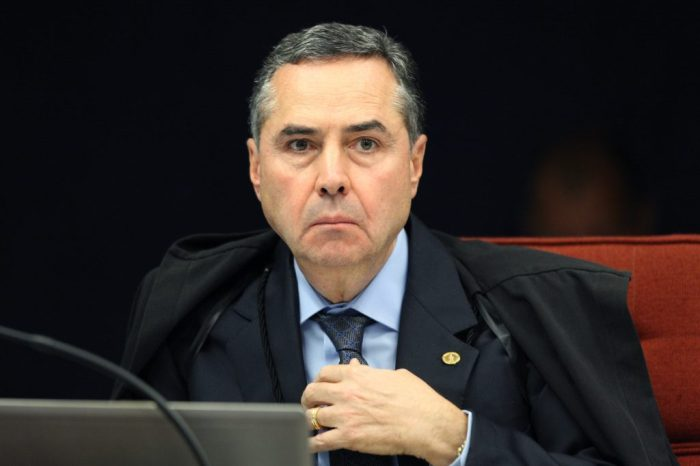 STF confirma ordem para Senado Federal instalar CPI da Covid