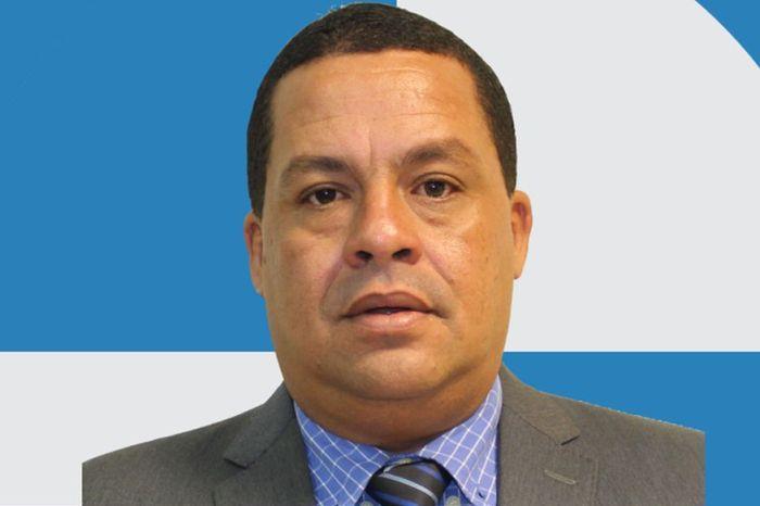 Juíza cassa mandato de vereador e de chapa do PSD por fraudes em cota feminina nas Eleições 2020