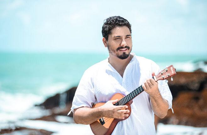 Programa Espaço Cultural tem mais 'singles de outono' e entrevista com Yuri Carvalho