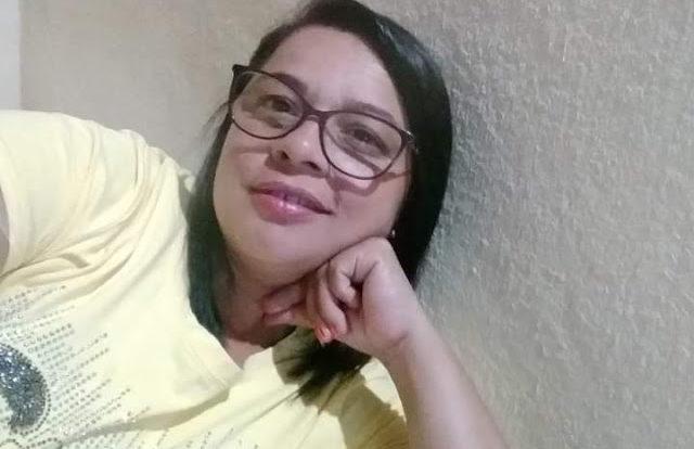 Pernambucana que residia em São Domingos do Cariri morre em Hospital de Limoeiro, vítima da Covid-19