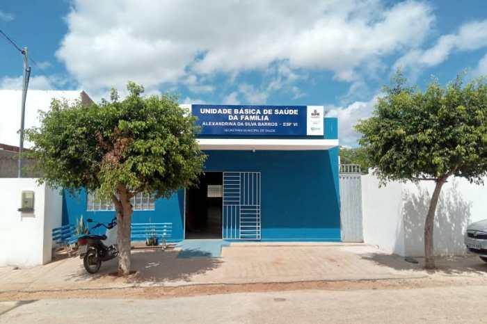 SUMÉ: Atendimento em Unidades Básicas de Saúde sofre alteração durante o mês de maio