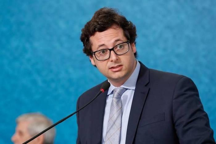 Ao vivo: Ex-secretário Fabio Wajngarten depõe na CPI da Covid; acompanhe