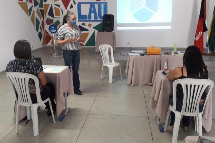 Alunos da rede municipal de Monteiro realizarão prova de desempenho; veja a agenda