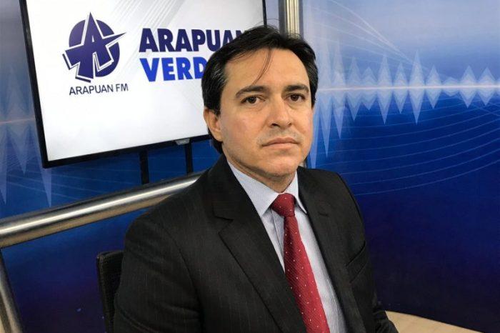 Edital de concurso para polícia da Paraíba com 1400 vagas deve ser lançado no início do 2º semestre