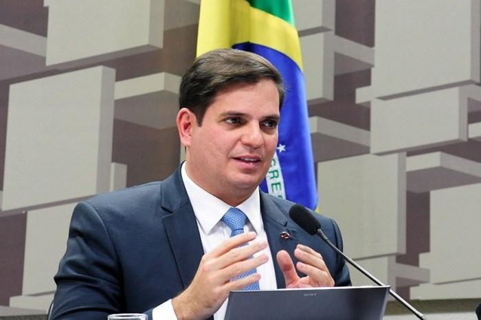 Maior leilão da história trará o 5G ao Brasil até o final do ano, diz presidente da Anatel