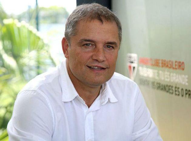 Corinthians mira Aguirre e pode voltar a ter um treinador gringo após 16 anos