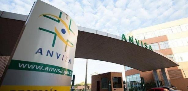 Após barrar Sputnik V, Anvisa diz que atua com ética e respeito com as empresas