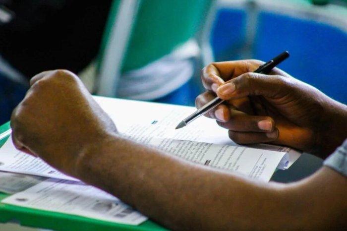 Prorrogadas inscrições no concurso da prefeitura de Coremas, PB