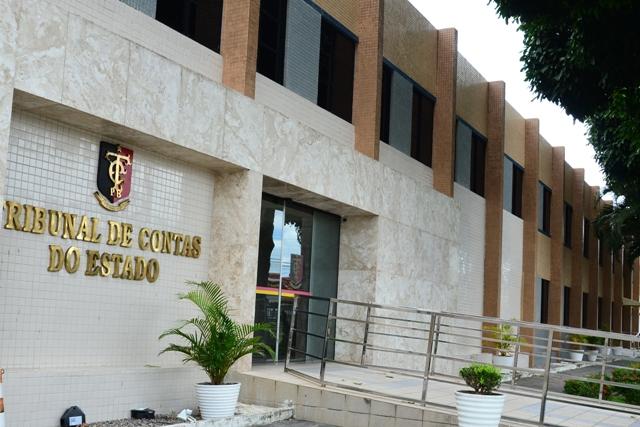 TCE emite alerta a municípios por baixos investimentos no combate à Covid-19 na Paraíba