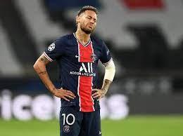 Barcelona e PSG têm primeiros contatos por Neymar, diz rádio