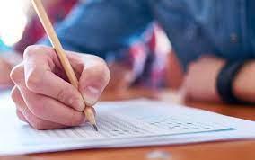 Inscrições para concurso da prefeitura de Cabedelo com 84 vagas são abertas; confira