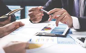 Quase 90% dos municípios da Paraíba já aderiram à Lei Geral da Micro e Pequena Empresa