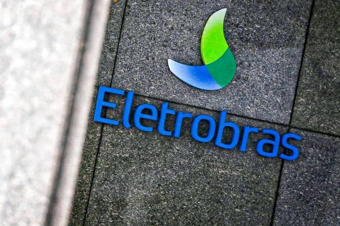 Privatização da Eletrobras pode receber aval da Câmara nesta terça