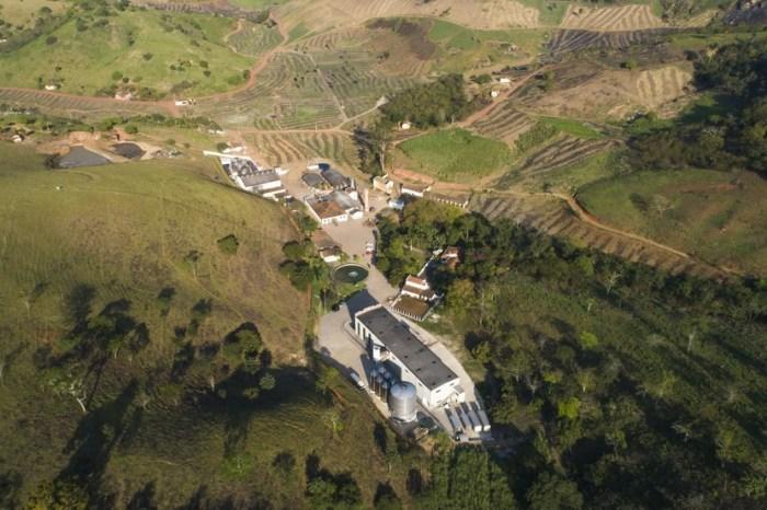 Areia, PB, completa 175 anos de emancipação e se destaca com a produção de cachaça