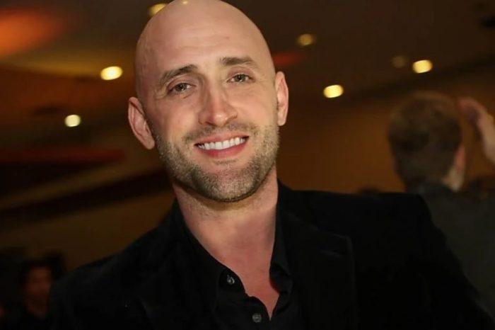 Paulo Gustavo ajudou equipe dos filmes dele e doou R$ 500 mil em oxigênio