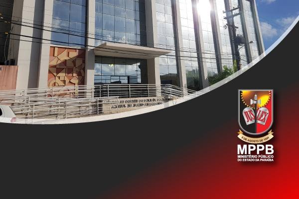 EXCLUSIVO: MPPB constata indícios de superfaturamento em cidade do Cariri com a locação de caminhonetes durante a pandemia