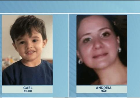 Caririzeira, mãe de Gael é transferida para penitenciária de Tremembé (SP)