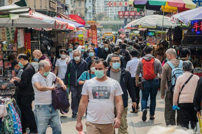 Três em cada quatro brasileiros perderam alguém para a pandemia, diz pesquisa