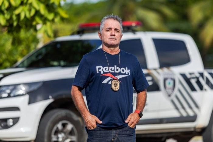 Policial civil de folga evita assalto e prende criminoso em João Pessoa
