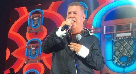Morre aos 51 anos Ray Reyes, ex-integrante do grupo Menudo