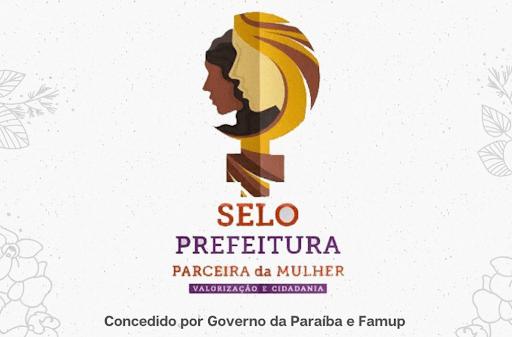 SEGUNDA FASE: Selo Social Prefeitura Parceira das Mulheres inscreve 85 municípios