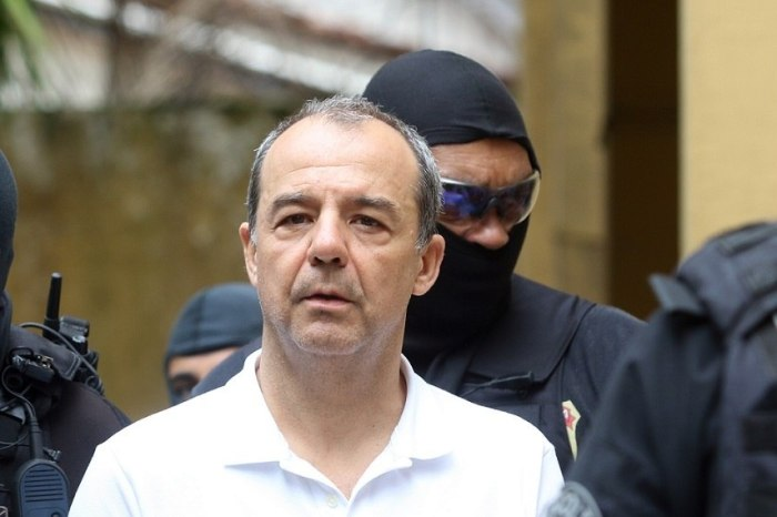 STF tem três votos para anular e dois votos para manter a delação de Cabral
