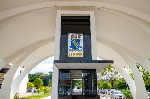 UFPB abre inscrições para mil vagas em curso preparatório para o Enem