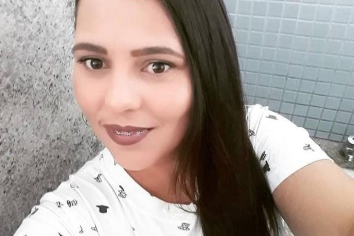 Covid-19 mata suplente de vereadora na cidade de Serra Branca