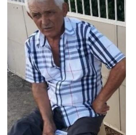 Familiares confirmam falecimento do professor Nelson Mota