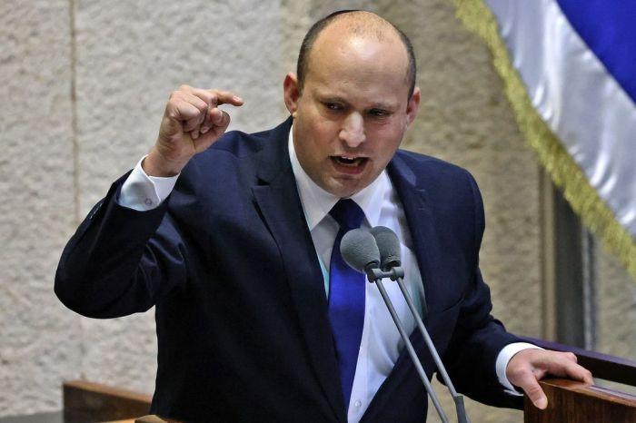 ISRAEL: Quem é Naftali Bennett, o milionário que assume após 12 anos de Netanyahu