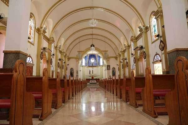 MP recomenda que prefeitos do Cariri vetem projetos que inclui atividade religiosa como essencial