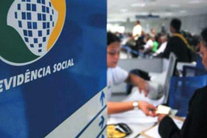 Cidade do Cariri aprova projeto que obriga instituição bancária a realizar visita domiciliar para prova de vida